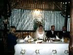 Altana, wesele Agroturystyka Konstantów